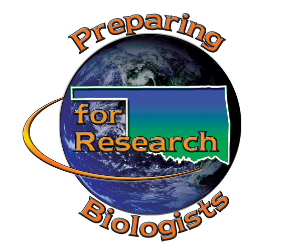 URM: Preparing Biologists for Research