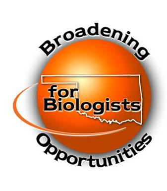 S-STEM: Broadening opportunities for biologists